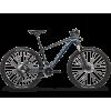 Kross Level 7.0 29  kerékpár 2018