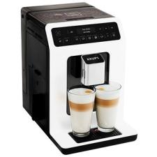 Krups EA890110 kávéfőző