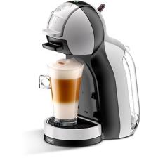 Krups KP123B31 kávéfőző