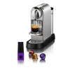 Krups Nespresso Citiz XN 740B