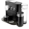 Krups Nespresso Expert & Milk XN601810