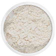 Kryolan Dermacolor Rögzítő púder 60 g, 75702/P2 arcpúder