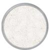 Kryolan Translucent púder 60g 5700/TL2
