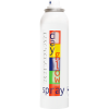 Kryolan UV Hajszínező spray 150 ml, 2254/yellow