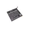 KT00109001 Akkumulátor 5000 mAh