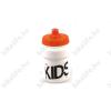KTM gyermek kulacs 300ml fehér, kulacstartóval