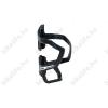 KTM UpnDown kulacstartó műanyag KTM fekete 44g
