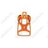 KTM Wing kulacstartó műanyag, 47g, KTM narancs