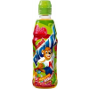 Kubu ital play répa-málna-lime 400ml