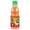 Kubu rostos sárgarépa-málna-alma ital 300 ml