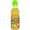 Kubu sárgarépa-alma-körte ital 300ml