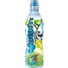 Kubu Waterrr Üdítőital Almás 500 ml