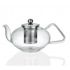 Küchenprofi Teafőző kancsó, 1,2 l
