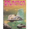 Kuczka Péter szerk. - Galaktika Tudományos-fantasztikus folyóirat VIII. évf. 1991/11. 134. szám