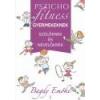 Kulcslyuk Pszichofitness gyermekeknek, szülőknek és nevelőknek - Bagdy Emőke
