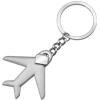 Kulcstartó - repülő + bőrönd