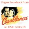 Különbözõ elõadó As Time Goes by (Remastered Edition) (CD)
