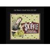 Különbözõ elõadók Skiffle The Essential Recordings (CD)