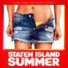 Különbözõ elõadók Staten Island Summer - Music from the Motion Picture (CD)
