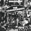 Különbözõ elõadók The Commitments - Original Motion Picture Soundtrack (Vinyl LP (nagylemez))