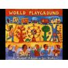 Különbözõ elõadók World Playground (CD)