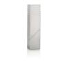 Kültéri Talapzatos lámpa inox 1x20W 230V Veranda - Consumer Philips - 16414/47/16