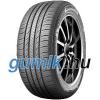Kumho Crugen HP71 ( 245/45 R19 98H 4PR )