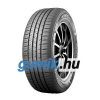 Kumho EcoWing ES31 ( 175/65 R14 82T )