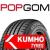 Kumho Ecsta HS51 215/55 ZR17 94W
