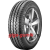 Kumho Radial 857 ( 165/70 R14C 89/87R 6PR )