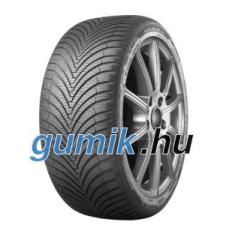 Kumho Solus 4S HA32 ( 175/60 R16 82H 4PR ) négyévszakos gumiabroncs