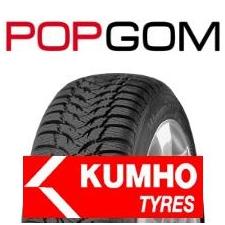Kumho WinterCraft WP51 ( 155/60 R15 74T ) téli gumiabroncs