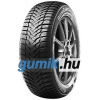 Kumho WinterCraft WP51 ( 155/65 R14 75T )