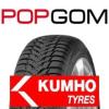 Kumho WinterCraft WP51 ( 195/60 R15 88H )
