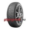 Kumho WinterCraft WS71 ( 275/40 R20 106W XL )