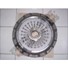 Kuplung szerkezet gyári új, kinyomócsapággyal (SACHS) TATRA 815 kuplung