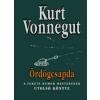 Kurt Vonnegut Ördögcsapda