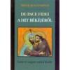Kvintesszencia De pace fidei - A hit békéjéről - Nicolaus Cusanus