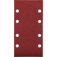 KWB Tépőzáras Csiszolópapír 93x185 K240 5db/cs. (818354) csiszolókorong és vágókorong