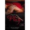 Kylie Scott Play - Futam
