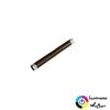 Kyocera FS3900 Teflonhenger (For Use) 3988/