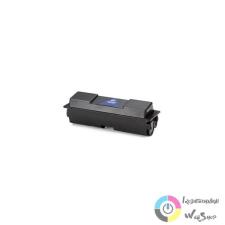 Kyocera KYOCERA TK1140 Toner 7,2K CHIPES /KTN/ FOR USE nyomtatópatron & toner