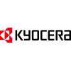 Kyocera Kyocera TK-8325 toner magenta (eredeti)