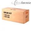 Kyocera Mita Kyocera DK-320 DRUM [Dobegység] (eredeti, új)