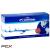Kyocera-Mita Tk-5240 cyan 100% új zafír toner