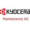 Kyocera MK6725 maintenance kit (Eredeti)