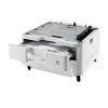 Kyocera PF-470 500 lapos papírkazetta (1203NP3NL0)