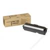 Kyocera TK110 Lézertoner FS 720, 820, 920 nyomtatókhoz, KYOCERA fekete, 2k (TOKYTK110S)