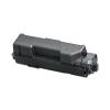 Kyocera TK1160 Lézertoner P2235, P2040 nyomtatókhoz, KYOCERA fekete, 7,2k TOKYTK1160