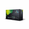 Kyocera TK18 utángyártott Black toner 7200 oldal ICONINK